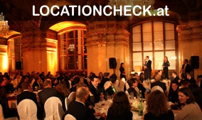 www.LOCATIONCHECK.at