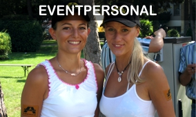 Event-Personal